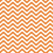 Rrrbrick_zigzag_in_orange.ai_shop_thumb