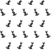 Rrrrtangram_cats_in_black