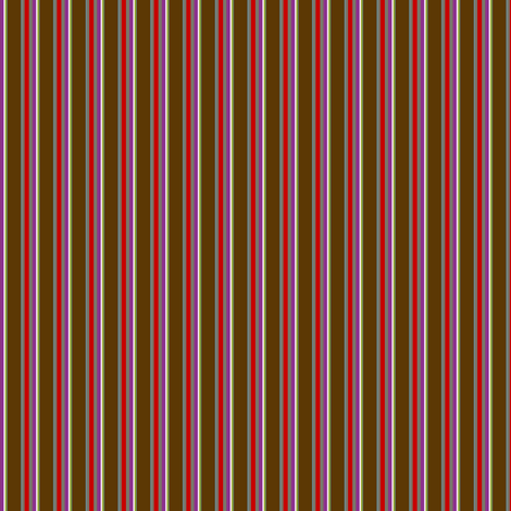 Stripe_11 fabric by patsijean on Spoonflower - custom fabric