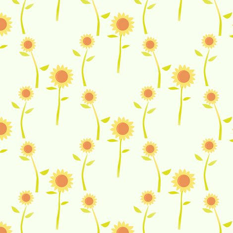 Rrrsunflowers_shop_preview
