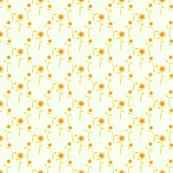 Rrrsunflowers_shop_thumb