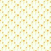 Rrrsunflowers_shop_thumb