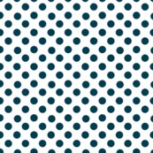 Rrfrench_hydrangea_blue_polka_dots_shop_thumb