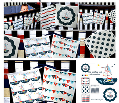 Rrrrrrnautical_bunting_no_yellow_comment_278868_thumb