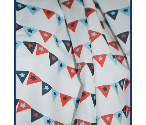 Rrrrrrnautical_bunting_no_yellow_comment_301824_preview