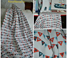 Rrrrrrnautical_bunting_no_yellow_comment_305412_thumb