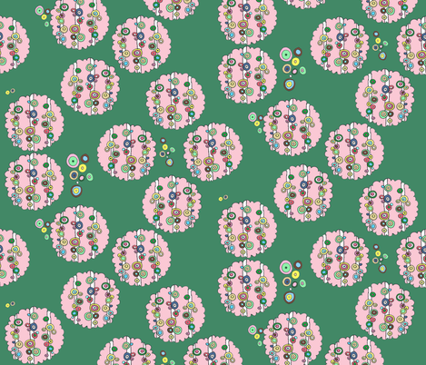 Cape May fabric by graceful on Spoonflower - custom fabric