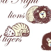 Rrrlions_and_tigers_and_bears_shop_thumb