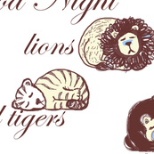 lions_and_tigers_and_bears