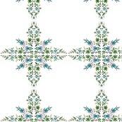 Rflowers.blue_shop_thumb