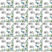 Flowers.blue.bike_shop_thumb