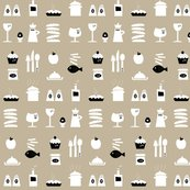 Rkitchenalia_fabric_mushroom2_shop_thumb