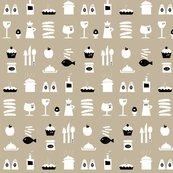 Rkitchenalia_fabric_mushroom2_shop_thumb