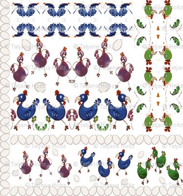 dancing_chickens