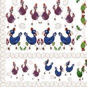 Rrrrdancing_chickens_shop_thumb
