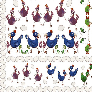 dancing_chickens