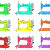 Rrrrrrsewing_machine_fabric_rainbow_with_graph_large_trimmed_shop_thumb