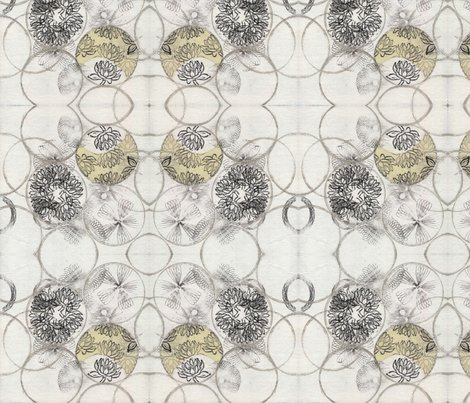Rcircles_with_circles_flowers_and_fabric_shop_preview