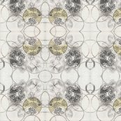 Rcircles_with_circles_flowers_and_fabric_shop_thumb
