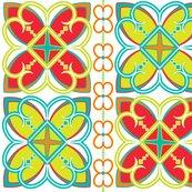 Rrrasian_pattern_bright_shop_thumb