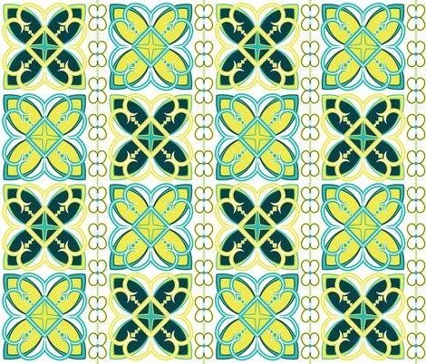 Rasian_pattern_teal_shop_preview