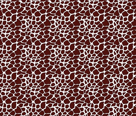 Rgiraffe_pattern_brown_2_shop_preview