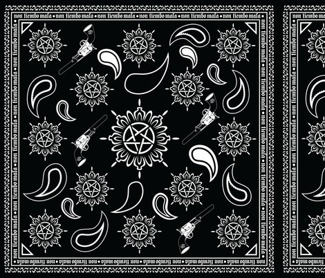 Rsupernatural-bandana_shop_preview