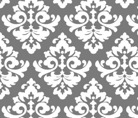 katia_damask_13_lrg fabric by juneblossom on Spoonflower - custom fabric