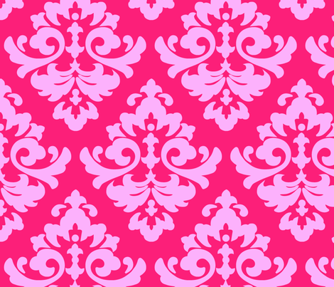 katia_damask_14_lrg fabric by juneblossom on Spoonflower - custom fabric