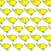 Ryellowbirdspoonflower_shop_thumb