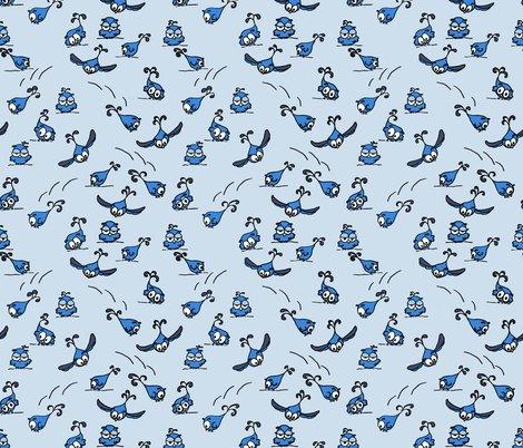 Rbaby_owls_close_blue_shop_preview