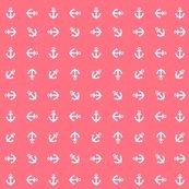 Anchors_pink_shop_thumb