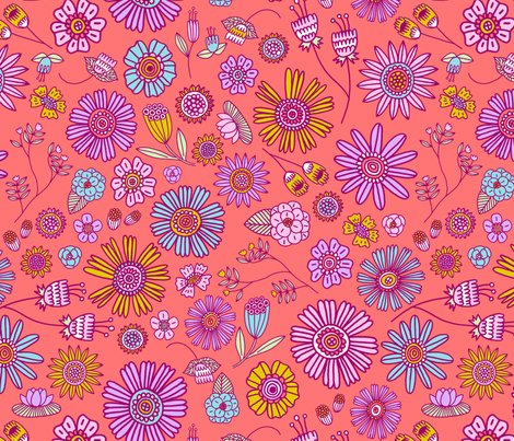 Floralpattern1_shop_preview