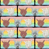 Rralpacaluvtriptych_shop_thumb