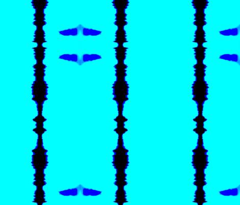 twister flight fabric by nascustomwallcoverings on Spoonflower - custom fabric