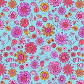 Floralpattern1_shop_thumb