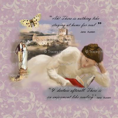 Jane_Austen_I_Declare