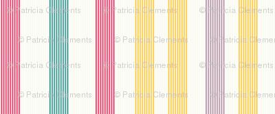 Stripe15W