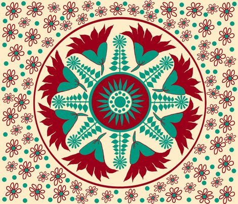 Ra_regency_embroidery_pattern_for_elizabeth_shop_preview