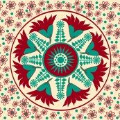 Ra_regency_embroidery_pattern_for_elizabeth_shop_thumb