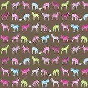 Rrrrrbaby_zebra._shop_thumb
