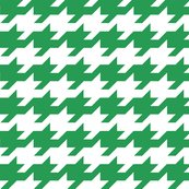 Rrrhoundstooth_-_kelly_green_and_white.ai_shop_thumb