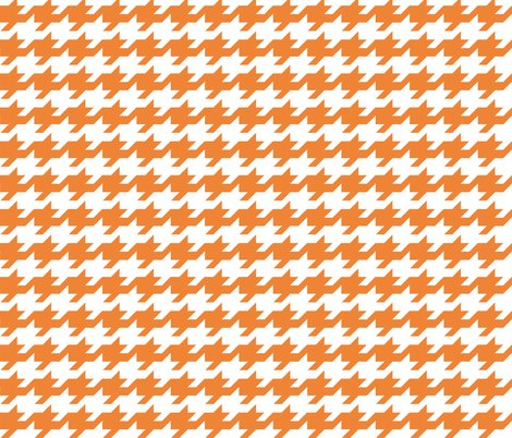 Rrhoundstooth_-_orange_and_white.ai_shop_preview