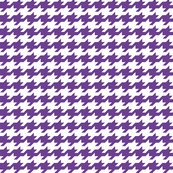 Rrrhoundstooth_-_purple_and_white.ai_shop_thumb