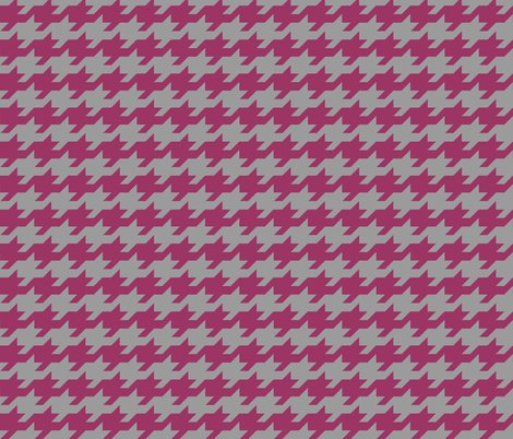 Rrhoundstooth_-_berry_and_grey.ai_shop_preview