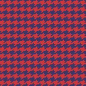 Rrrrhoundstooth_-_red_and_royal.ai_shop_thumb