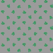 Rrrgreen_on_grey_tangram_boats_mini.ai_shop_thumb