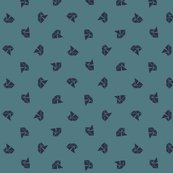 Rrrrnavy_on_teal_tangram_boats_mini