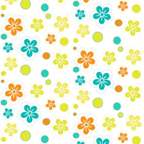 Rfloralgardenbabybutterflyspringgardenbypinksodapop_shop_preview