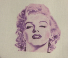 Rmarilyn_monroe_comment_281758_thumb